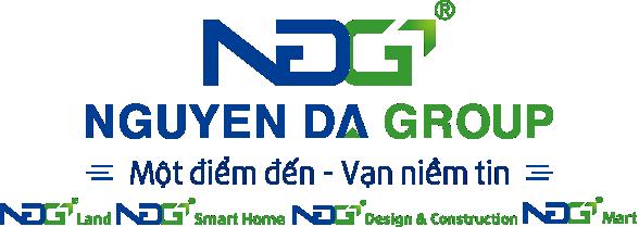 Logo Tong